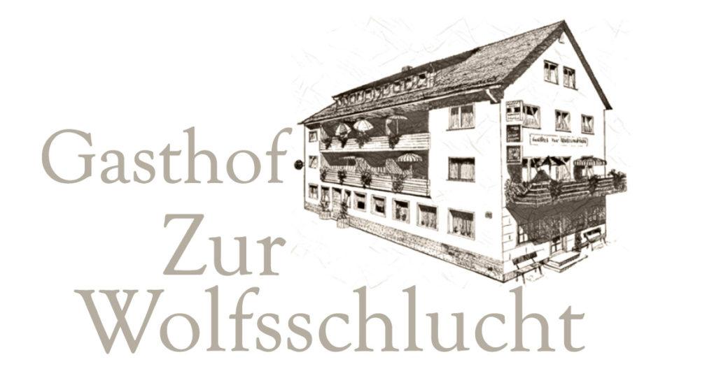 gasthof-zur-wolfsschlucht.de